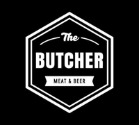 The Butcher | Meat & Beer