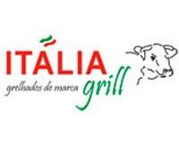 Itália Grill