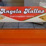 Ângela Kallas