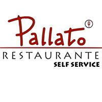 Pallato Restaurante