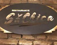 Restaurante SáChica